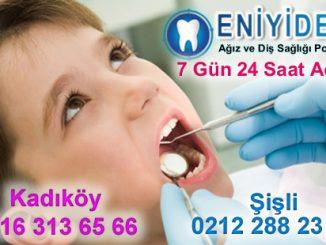 çocuk-diş-çekimi