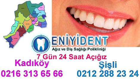 kağıthane-dişçi