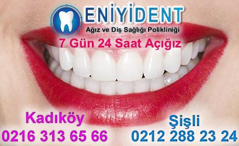 protez-diş-çeşitleri
